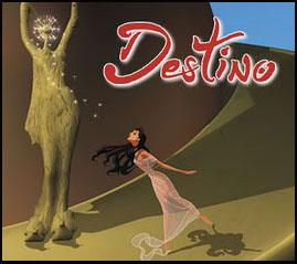 Destino-250