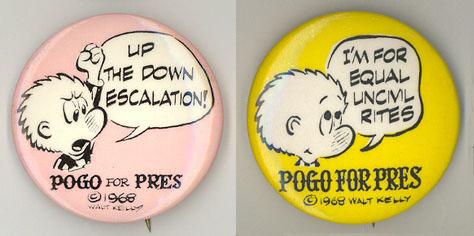 Pogo-two