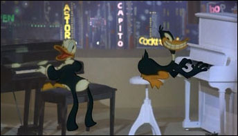 Animation Anecdotes #291