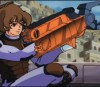"Forgotten Anime #43:  ""Dallos"" (1983)"
