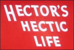 hectors-hectic-title