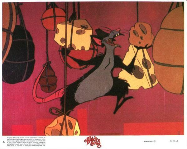 heidi-song-rat