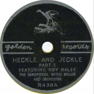 roy-halee-label