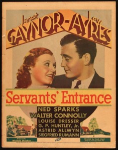 servants-entrance-poster