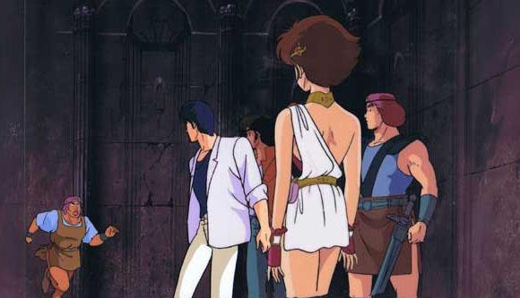 tobira-o-akete-anime-cel_600