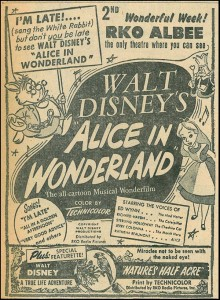 Alice-wonderland-newspaper600