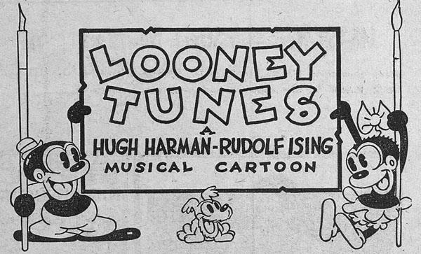 BOSKO-Honey-1930