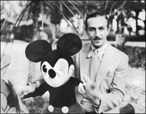 Disney-1930