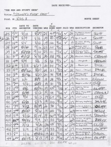 Draft-pg2-600