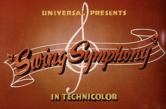 Swing-Symphonies-title600