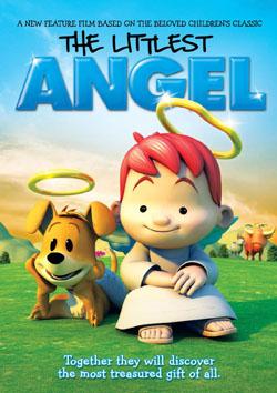 The-Littlest-Angel-DVD