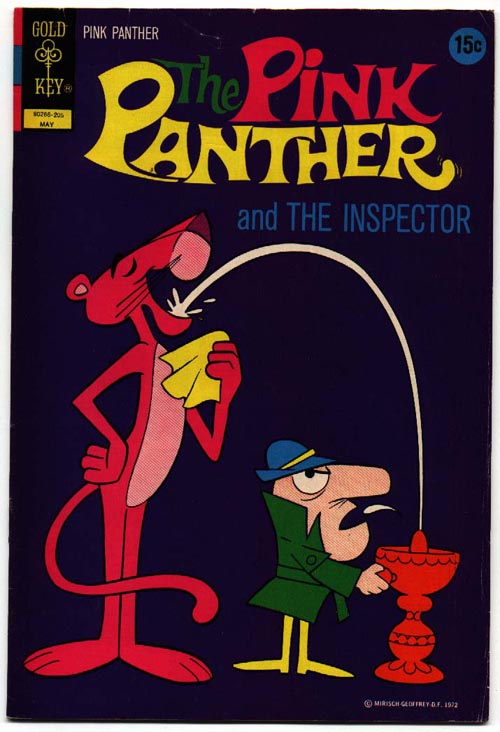 pink-panther-water-fountain