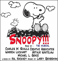 snoopy-musical190