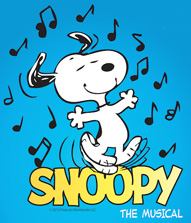 snoopy-musical200
