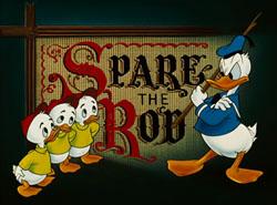 spare-the-rod