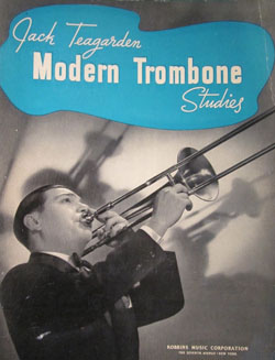 teagarden-tronbone
