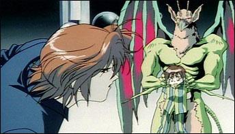 """Forgotten Anime #49: """"Tokyo Revelation"""" (1995)"""