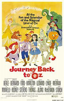 220px-Journey_back_to_oz