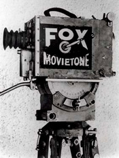 Fox_movietone_2