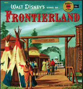 Golden Frontierland 78