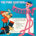PinkPantherPartyBack-600