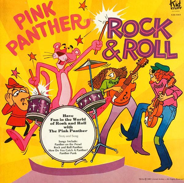 PinkRock-600