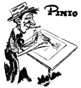 TKlein42_Pinto