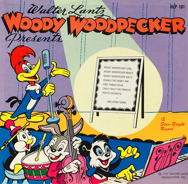 WoodyPresentsFront-600