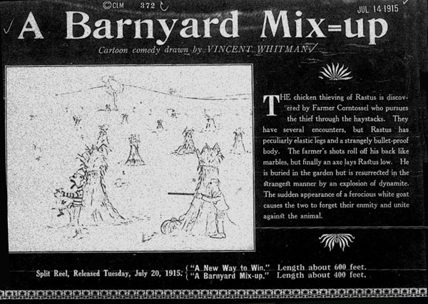 barnyard-mix-up600