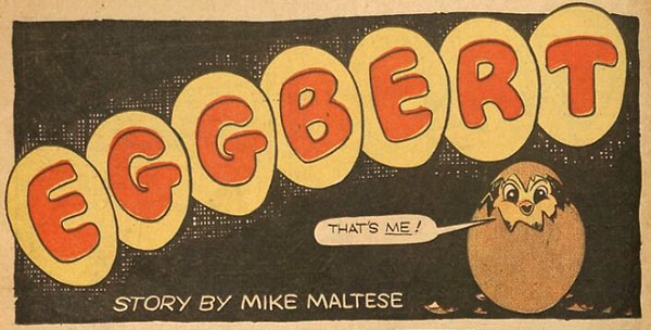 eggbert-600