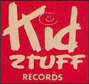 kids-stuff-logo2
