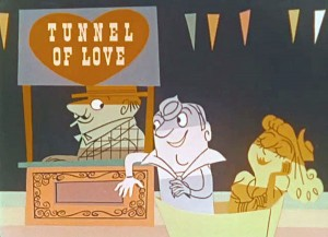 mmm-tunnel-love-600