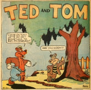 ted-tom