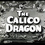 The title card for the home movie version