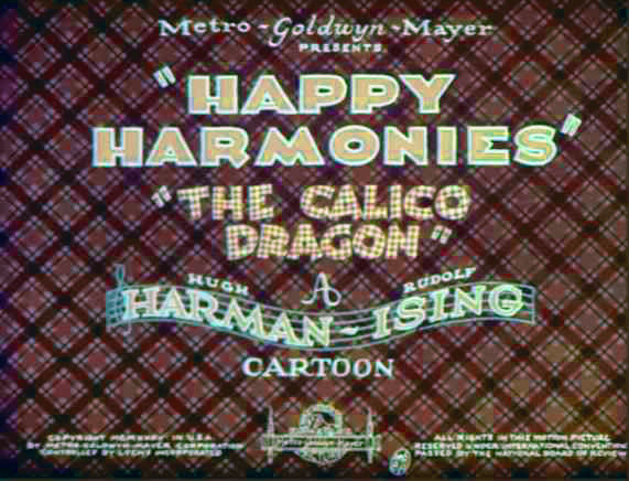 Calico-dragon-mgm-title-600