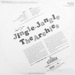 JingleJangleBack-600