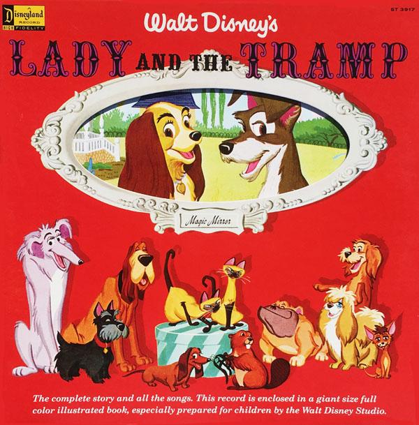 LadyTramp-red-Front600
