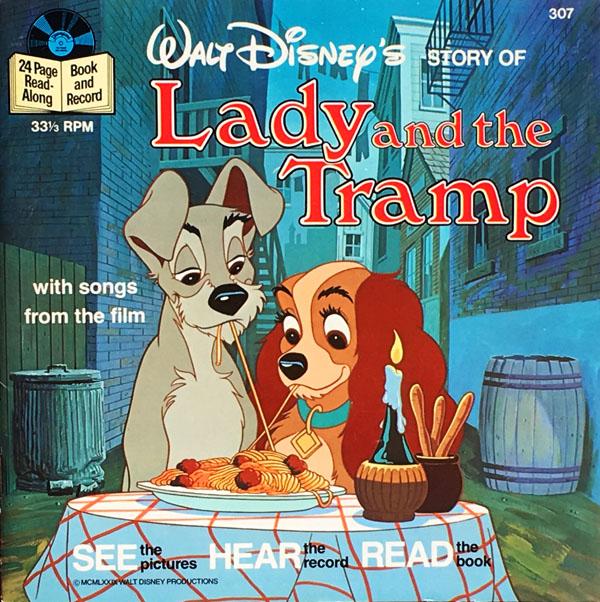 LadyTrampLLP1979-600