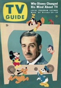 TV-Guide-Disney