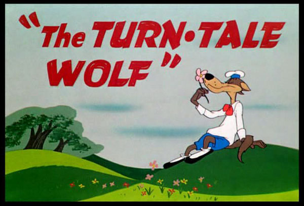 The-Turn-Tale-Wolf-600