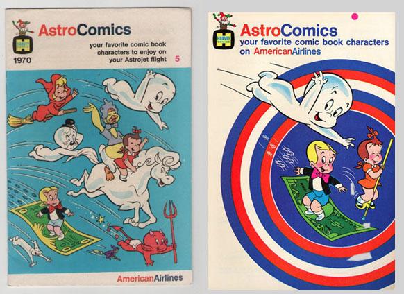 astro-comics-2