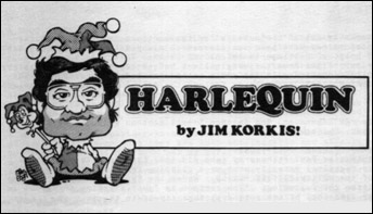 Animation Anecdotes #300