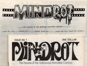 mindrot-600