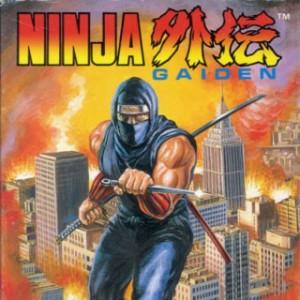 ninja_gaiden__nes