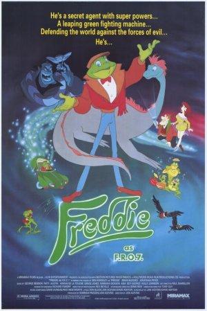 Freddie_as_F.R.O.7_FilmPoster
