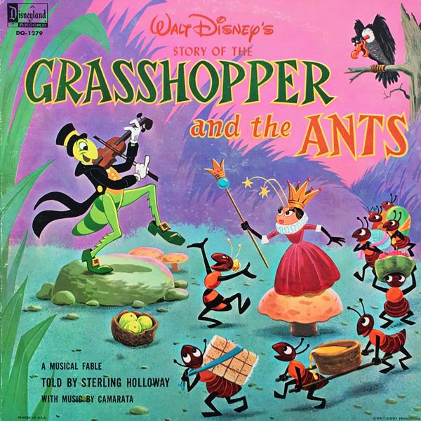 GrasshopperAntsDQLP-600