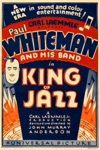 TKlein47_King_Jazz_Poster