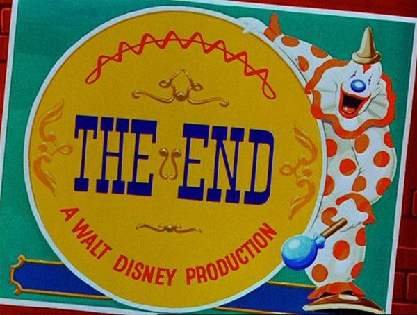 The-End-Clown-disney