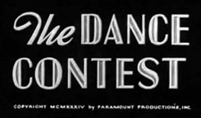 The_Dance_Contest-title