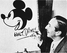 Walt_Disney_Drawing_Mickey